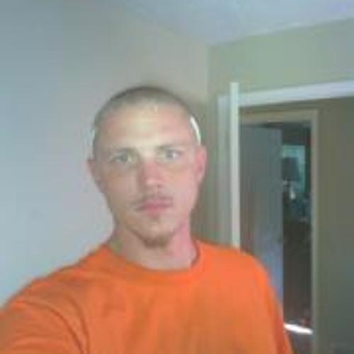 Zach McEver's avatar