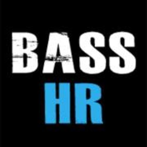 Bass HR's avatar