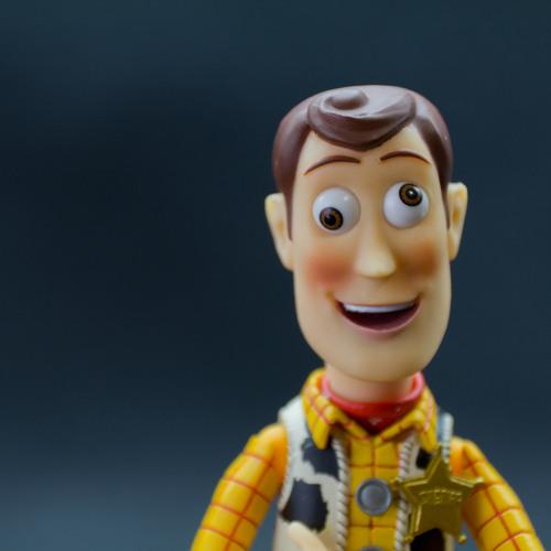 AR1STO's avatar