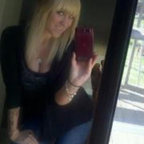 Rachel Rose 14's avatar