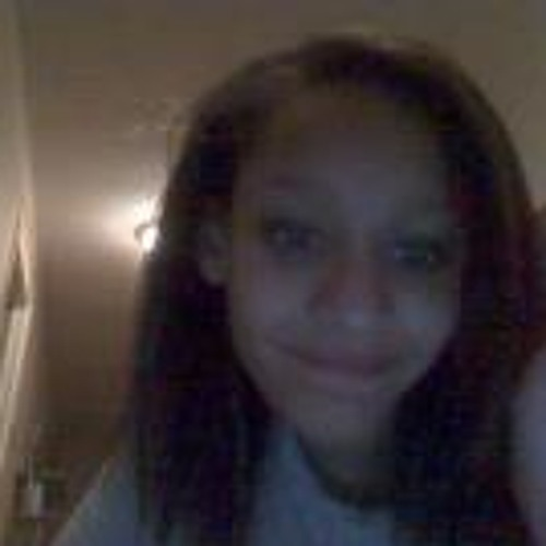 Bianca Uchendu's avatar