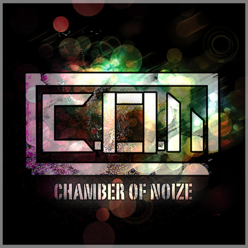 Chamber Of Noize's avatar