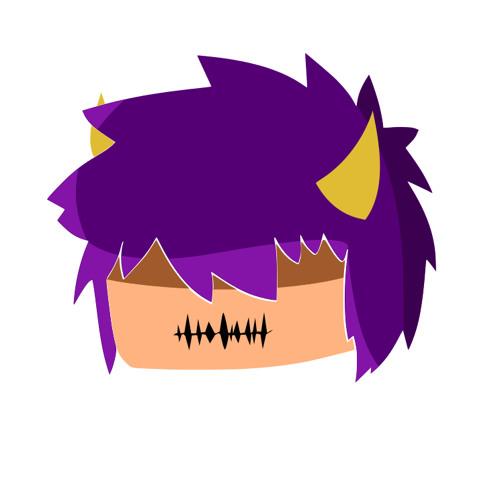 NERDKING1000's avatar