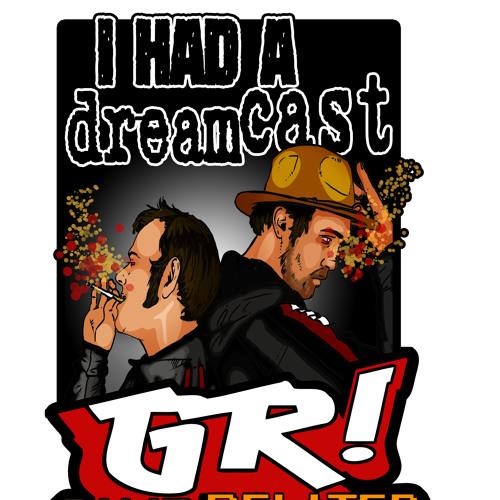 GameRelated!'s avatar