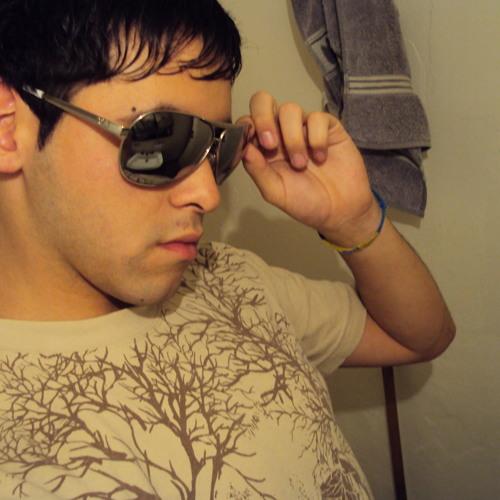 Lucas Valentin Cardozo's avatar