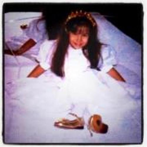 Diana Perez 19's avatar