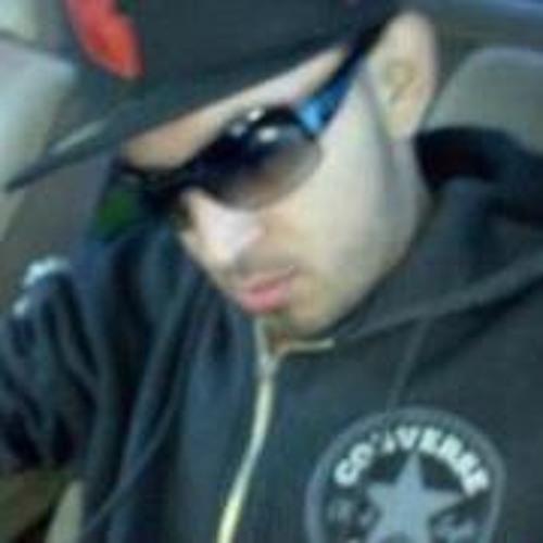 Jorge S Reyes's avatar