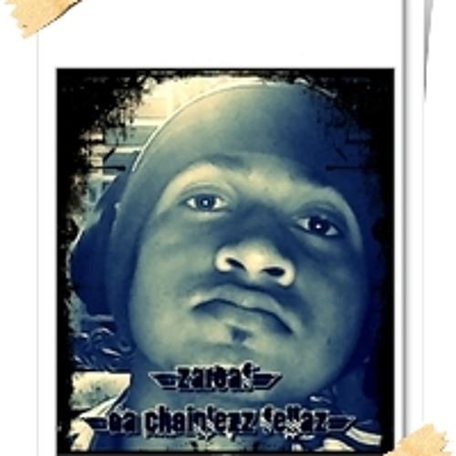 zareaf a.k.a I.H.Z's avatar