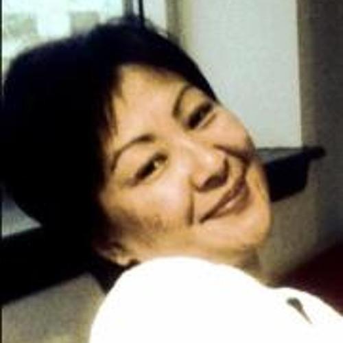 Dixie Namgyal's avatar
