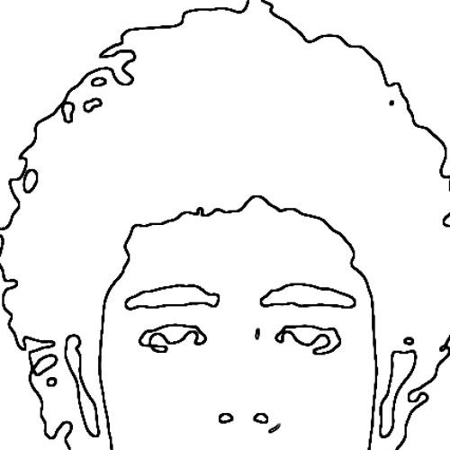 Mr.Isaacs's avatar