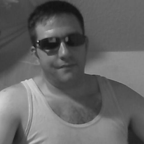 Chris0nE's avatar