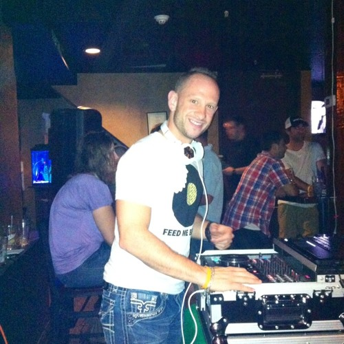 DJ P-Nasty's avatar