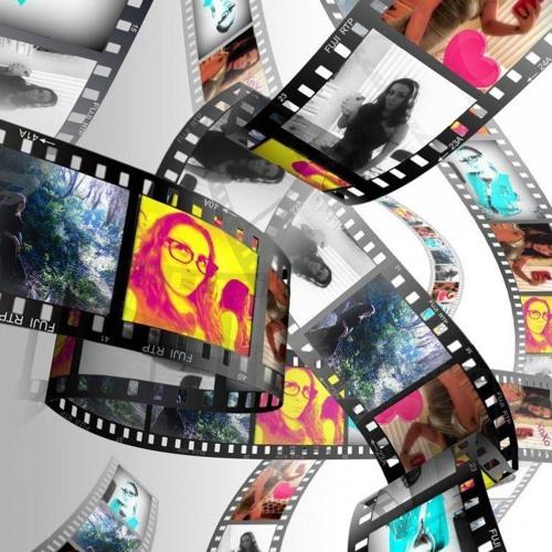 Alejandra Love 1's avatar