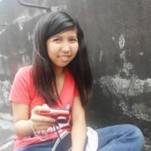 Luisa Deinielle Mendoza's avatar