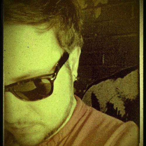 almirowsky's avatar