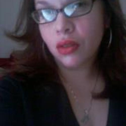 Astrid Nanette Vazquez's avatar