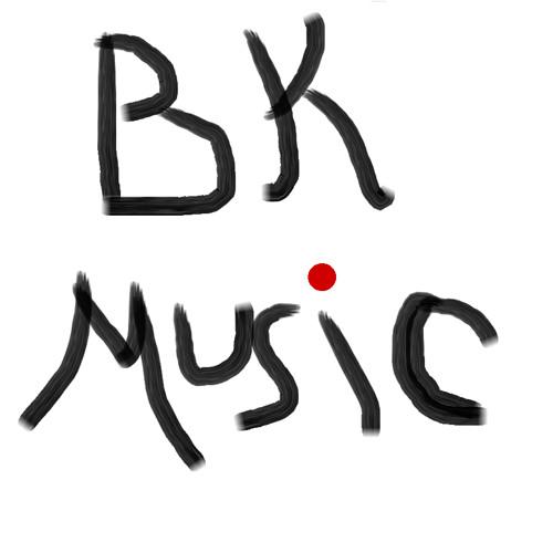 Benjamin Kushigian's avatar
