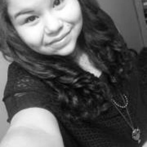 Tyra Justine's avatar