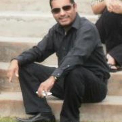 FJ Rios's avatar