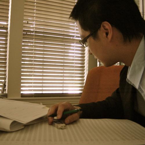 Stephen Yip 1's avatar