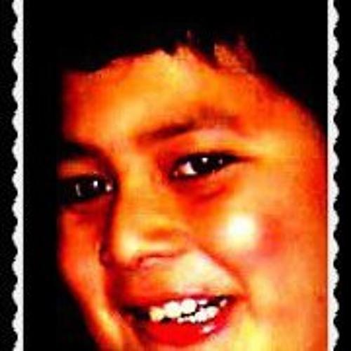 Jordan Lakua's avatar