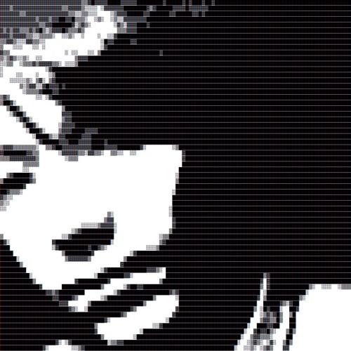 kuuya's avatar