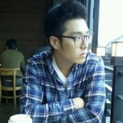 Young Il Kim's avatar
