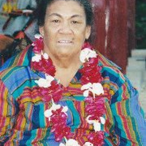 Tina Noa Manao's avatar