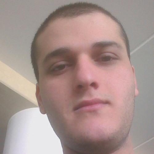 jgsaba's avatar