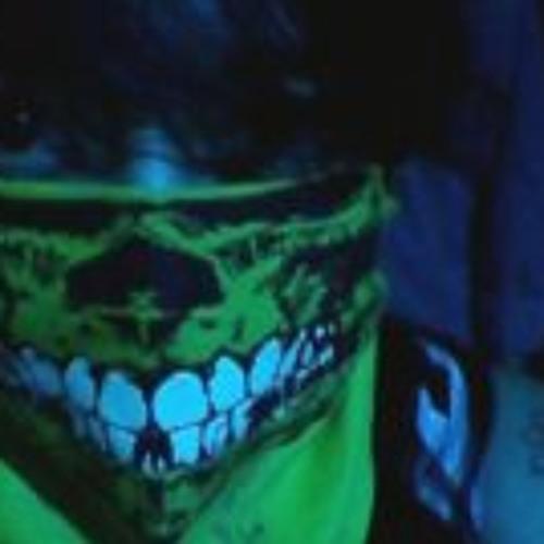 Priscilla Rodriguez 16's avatar