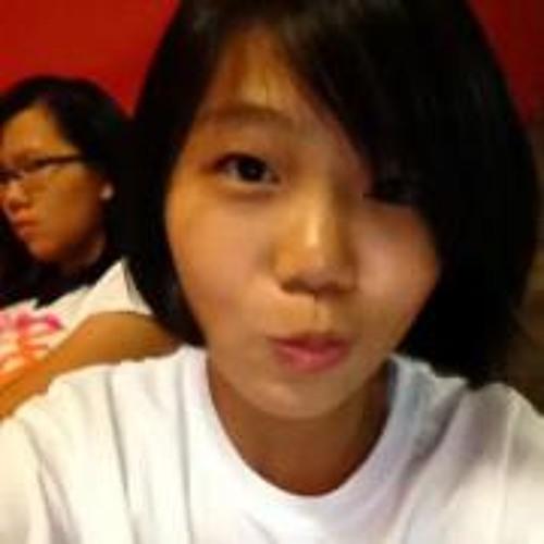 J Ting Soo's avatar