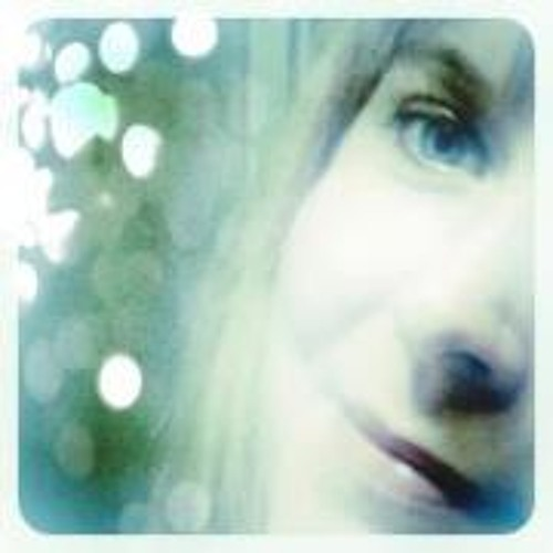Maria Sohlberg's avatar