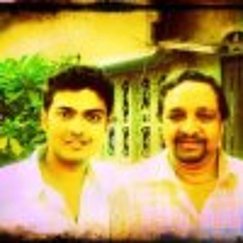 Nihit Anand Dalmia's avatar