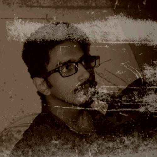 B-temptation's avatar