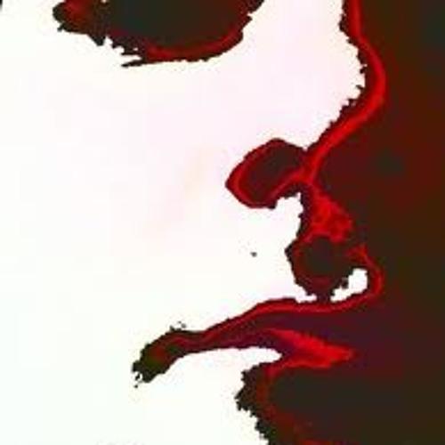MrMaw's avatar