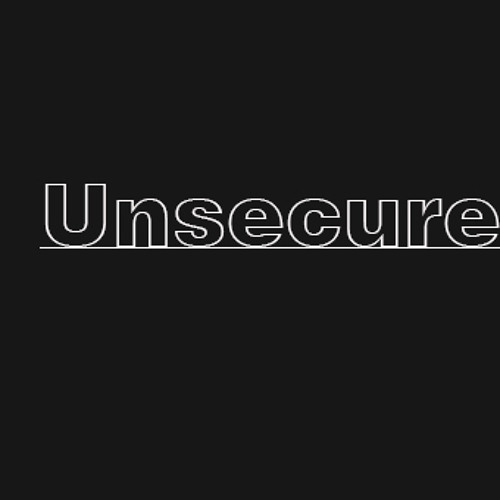 Unsecure's avatar
