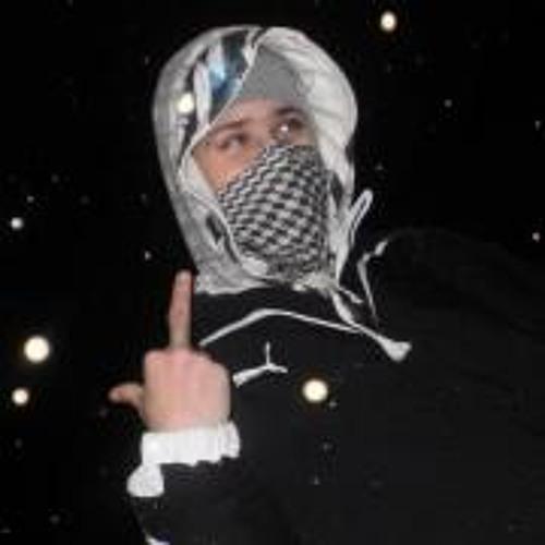 Opis Kubanalien's avatar