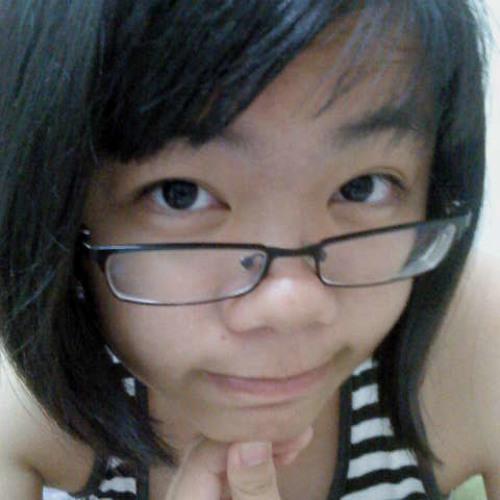 MSan  Teoh's avatar