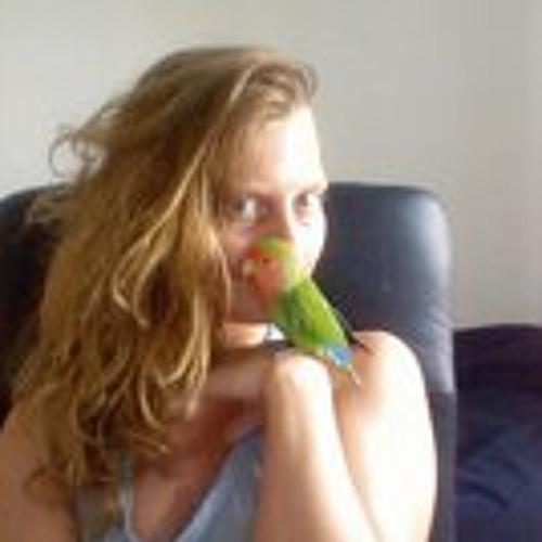 Anna Sorriso's avatar