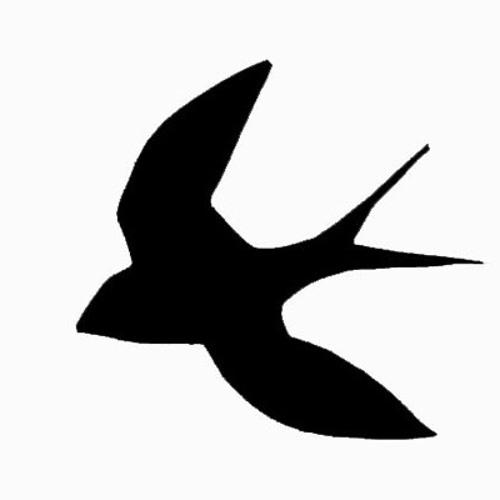 DebraL's avatar