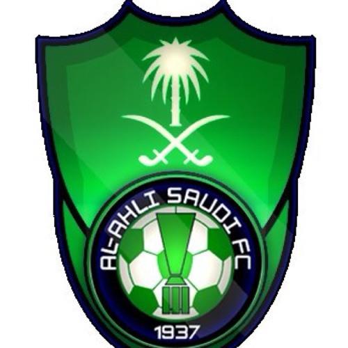 Abu Omar Bakhsh's avatar