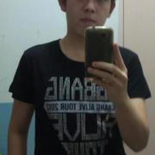 Alvin Ng 10's avatar