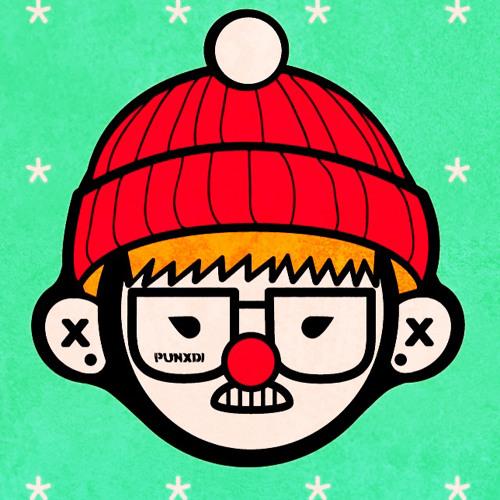 punxdi's avatar