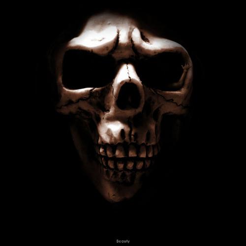 Dementor K.'s avatar