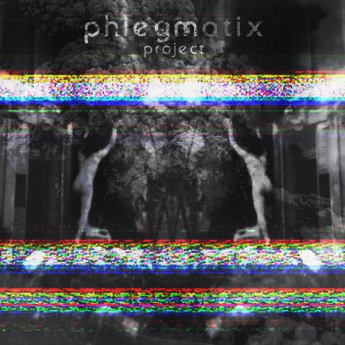 Ѻ Φ H L Σ G M Δ T I X Ѻ's avatar