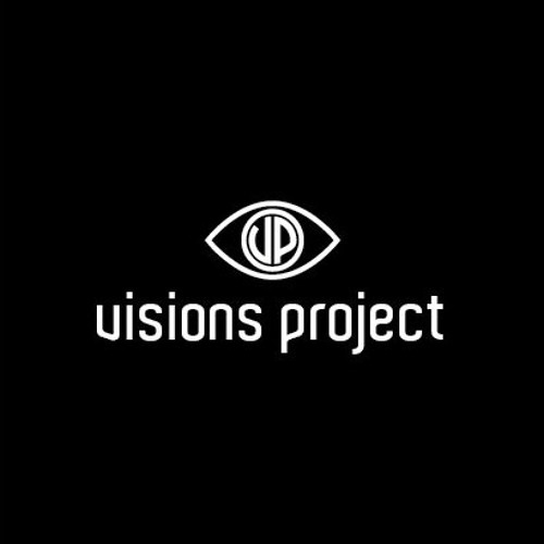 Visions Project's avatar