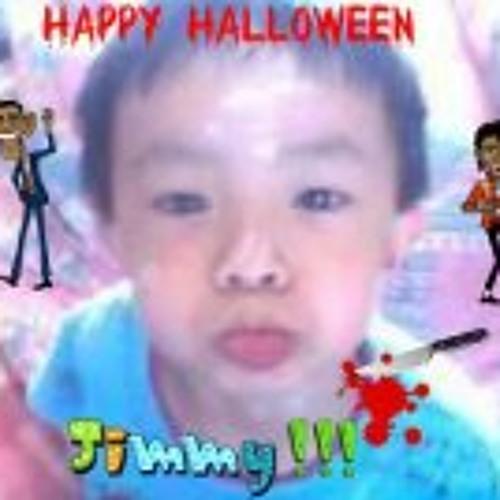 Jimmy Lee Rockstarz's avatar