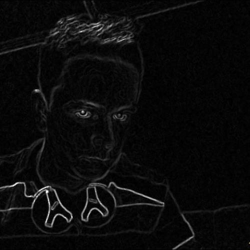 Adamillar's avatar