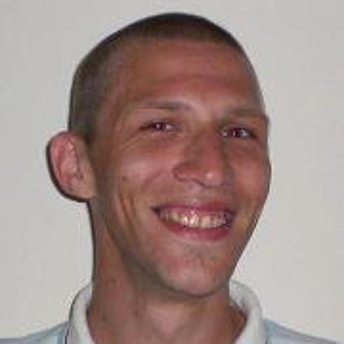 Claus De Osorio-Osorio's avatar