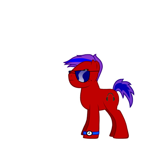 MacintoshWilliams's avatar